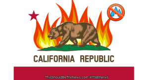 CaliforniaFlag