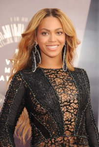 How-Look-Like-Beyonce
