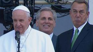 Boehner-Cry-Face