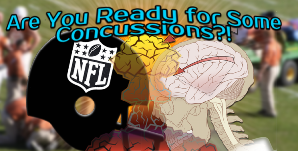 NFLConcussions