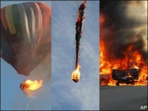 070825_balloon_explosion_3