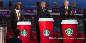 debatebucks