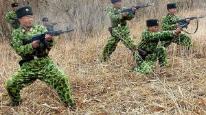 North-Korean-Army-5
