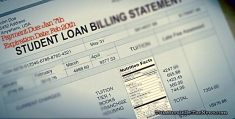 loans2