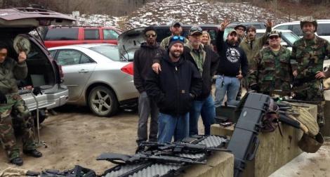 michigan_militia_gun_range_facebook-800x430