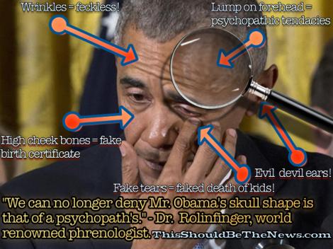 obamaphrenologyreport