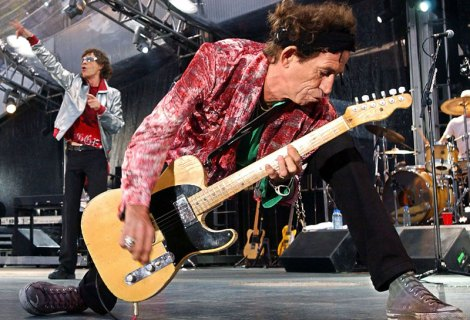 Rolling-Stones-Keith-Richards