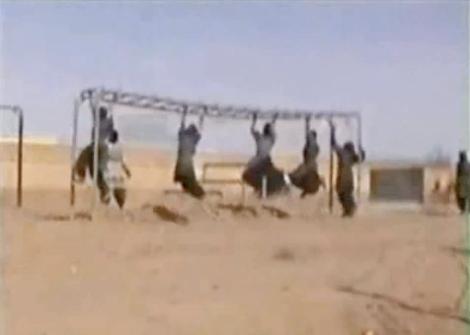 terrorist-monkey-bars