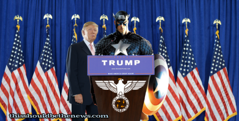 captainandtrump