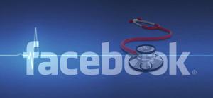 dr facebook