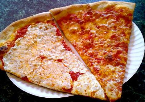 new_york_pizza_slices
