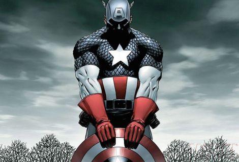 the-captain-america-75th-anniversary-special-gives-us-a-more-intimate-look-behind-the-shie-797397