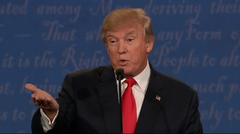 161019212535-trump-medium-thumb-2-exlarge-169