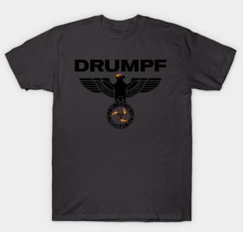 34-22-07-trump-the-drumpf-donald-in-the-high-c-teepublic