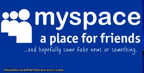 myspacefnews