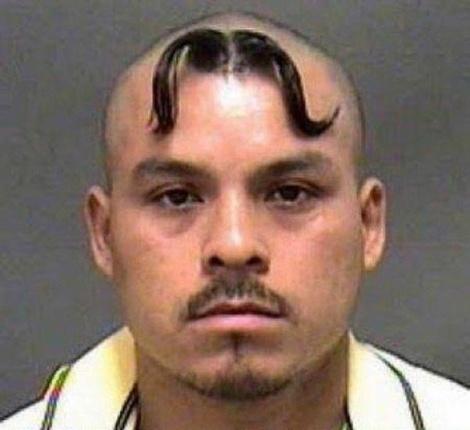 mexican-head-mustache-mugshot
